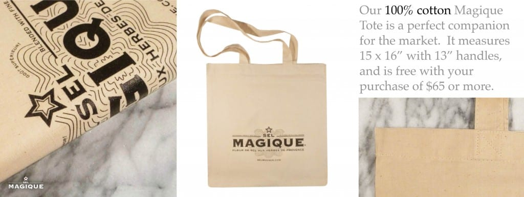 FREE-SHIPPING_MARKET-TOTE